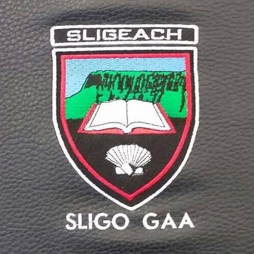 Sligo Gaa Centre Of Excellence Mcsport Gym Installations